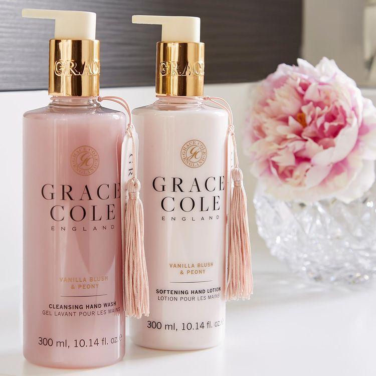 Grace Cole -25%