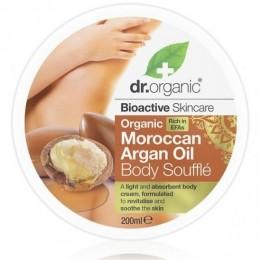 Valikoima Dr. Organic -50%