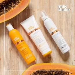 Z. One Concept Milk_Shake -30%