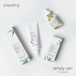 Z. One Concept Simply Zen -10%
