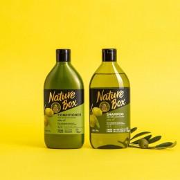 Nature Box -25%