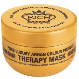 Rich Hair Care lahja!