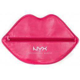 NYX Cosmetics lahja!
