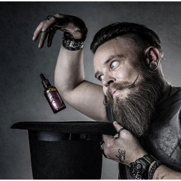 Beard Monkey -25%
