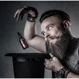 Valikoima Beard Monkey -25%
