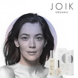 Joik Organic -15%