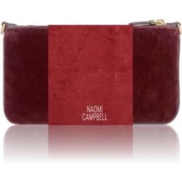 Naomi Campbell lahja!