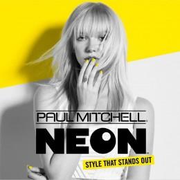 Paul Mitchell Neon -30%