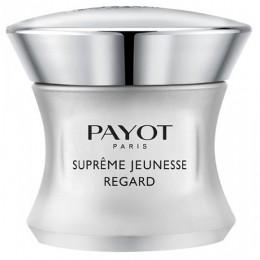Payot -15%