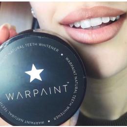 Warpaint -20%