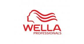 Wella Professionals Care
