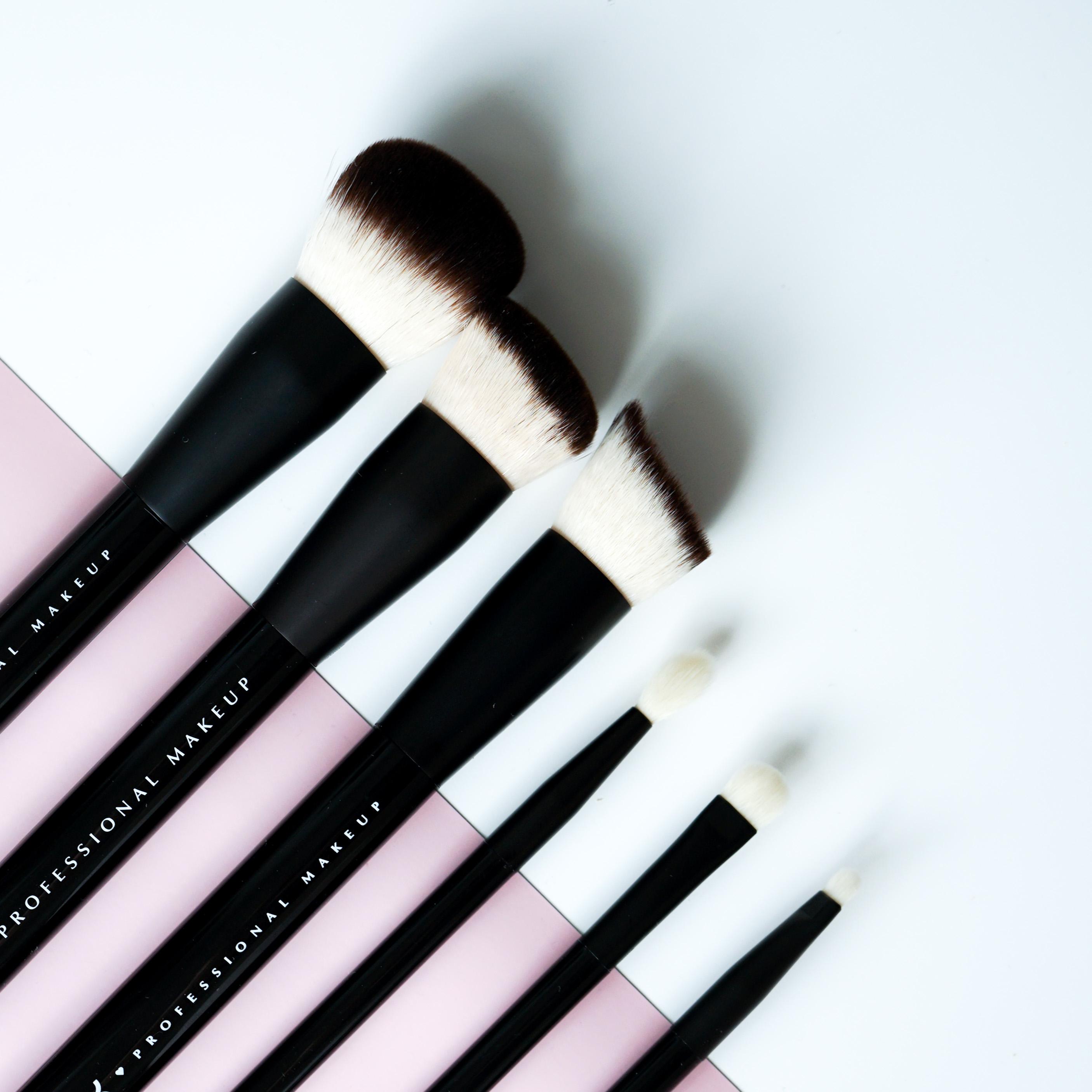 NYX Cosmetics valikoima tuotteita jopa -25%