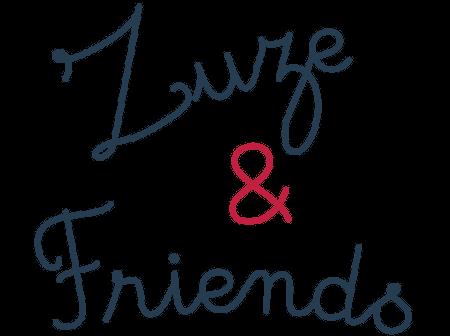 Zuze & Friends