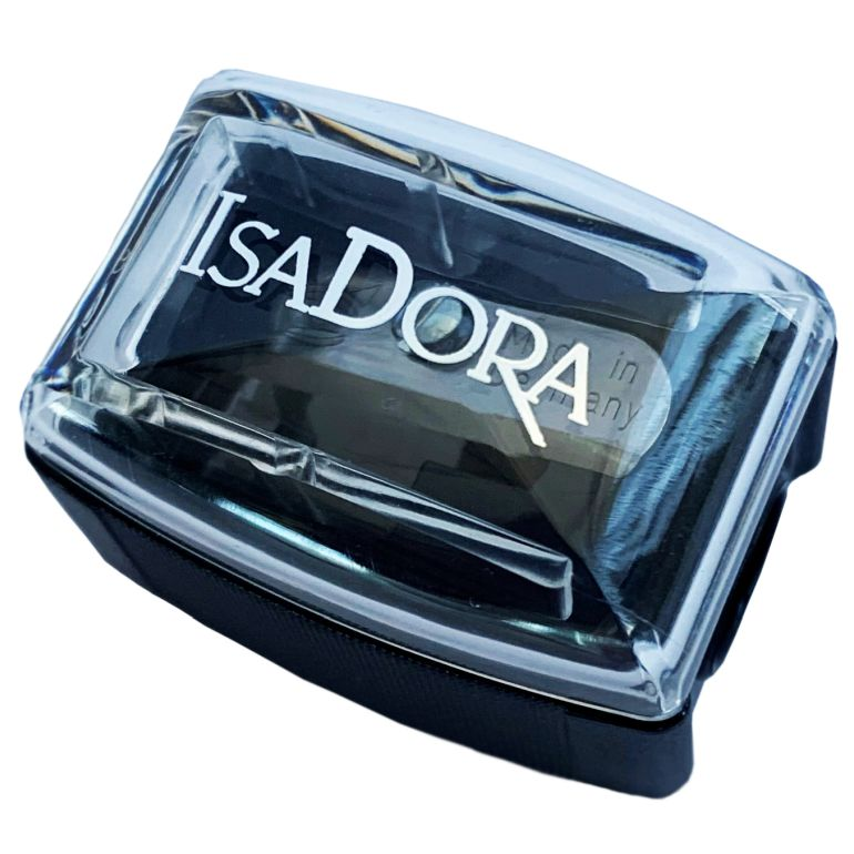 IsaDora lahja!