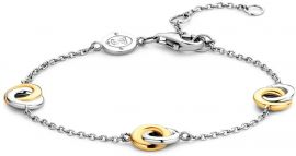 Ti Sento Milano Bracelet Gilded 2925SY