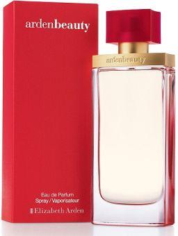 Elizabeth Arden Beauty Eau de Parfum