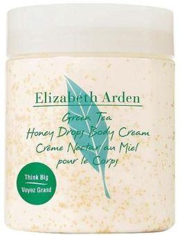 Elizabeth Arden Green Tea Honey Drops Body Cream (400mL)