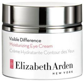 Elizabeth Arden Visible Difference Moisturizing Eye Cream (15mL)