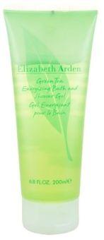 Elizabeth Arden Green Tea Shower Gel (200mL)