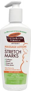 Palmer's Cocoa Butter Formula Massage Lotion for Stretch Marks (250mL)