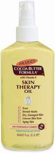Palmer's Cocoa Butter Formula Skin Therapy Oil (60mL)