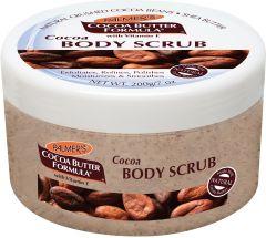 Palmer's Cocoa Butter Formula Body Scrub (200g)