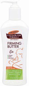 Palmer's Cocoa Butter Formula Firming Butter (315mL)