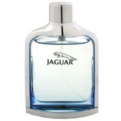Jaguar Classic EDT (100mL)