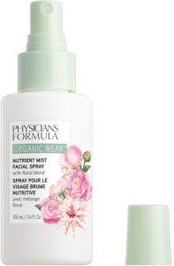 Physicians Formula Organic Wear®Nutrient Mist Facial Spray
