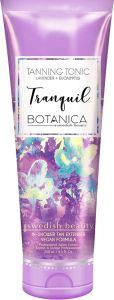 Swedish Beauty Botanical Tranquil Tanning Tonic in Shower Tan Extender (250mL)