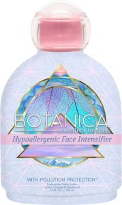 Swedish Beauty Botanica Pollution Protection Facial Intensifier (100mL)