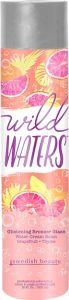 Swedish Beauty Wild Waters DHA Bronzer