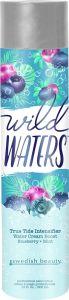 Swedish Beauty Wild Waters Intensifier