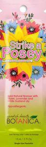 Swedish Beauty Stike A Posey (15mL)