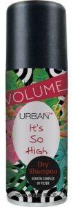 Urban Care Dry Shampoo Volume (200mL)