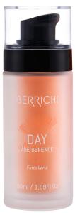 Berrichi Age Defence Day Cream (50mL)