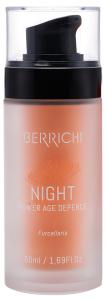 Berrichi Power Age Defence Night Cream (50mL)