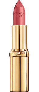 L'Oreal Paris Color Riche Lipstick (4.8g) 110 Made In Paris