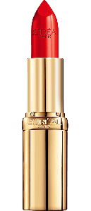 L'Oreal Paris Color Riche Lipstick (4.8g) 125 Maison Marais