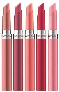 Revlon Ultra HD Gel Lipcolor (1,7g)