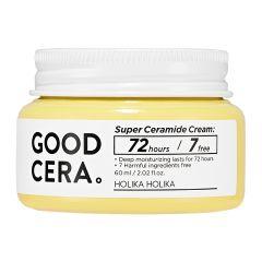 Holika Holika Good Cera Super Ceramide Cream (60mL)