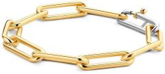 Ti Sento Milano Bracelet Gilded 2926SY