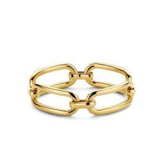 Ti Sento Milano Bracelet 2959SY