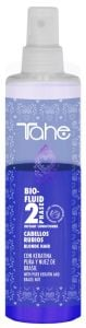 Tahe Biofluid 2-Phase Instant Conditioner for Blonde Hair (300mL)