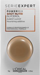 L'Oreal Professionnel PowerMix Shot Nutrition (10mL)