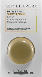 L'Oreal Professionnel PowerMix Shot Repair (10mL)