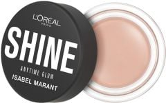 L'Oreal Paris X Isabel Marant Collection ShineHighlighter