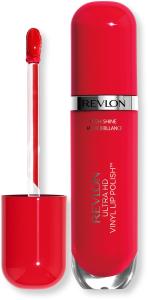 Revlon Ultra HD Vinyl Lip Polish (5,9mL)