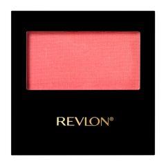 Revlon Powder Blush (5g)