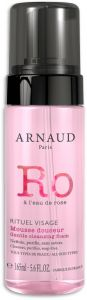Arnaud Paris Rituel Visage Gentle Cleansing Foam For All Skin Types (165mL)